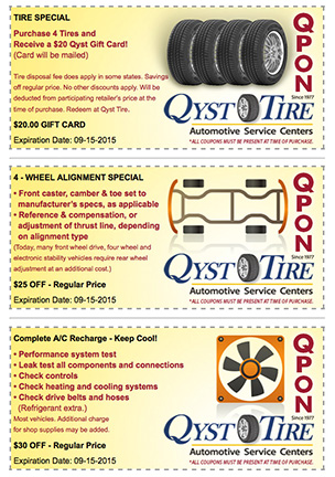 QYST_TIRE_AUGUST_COUPONS